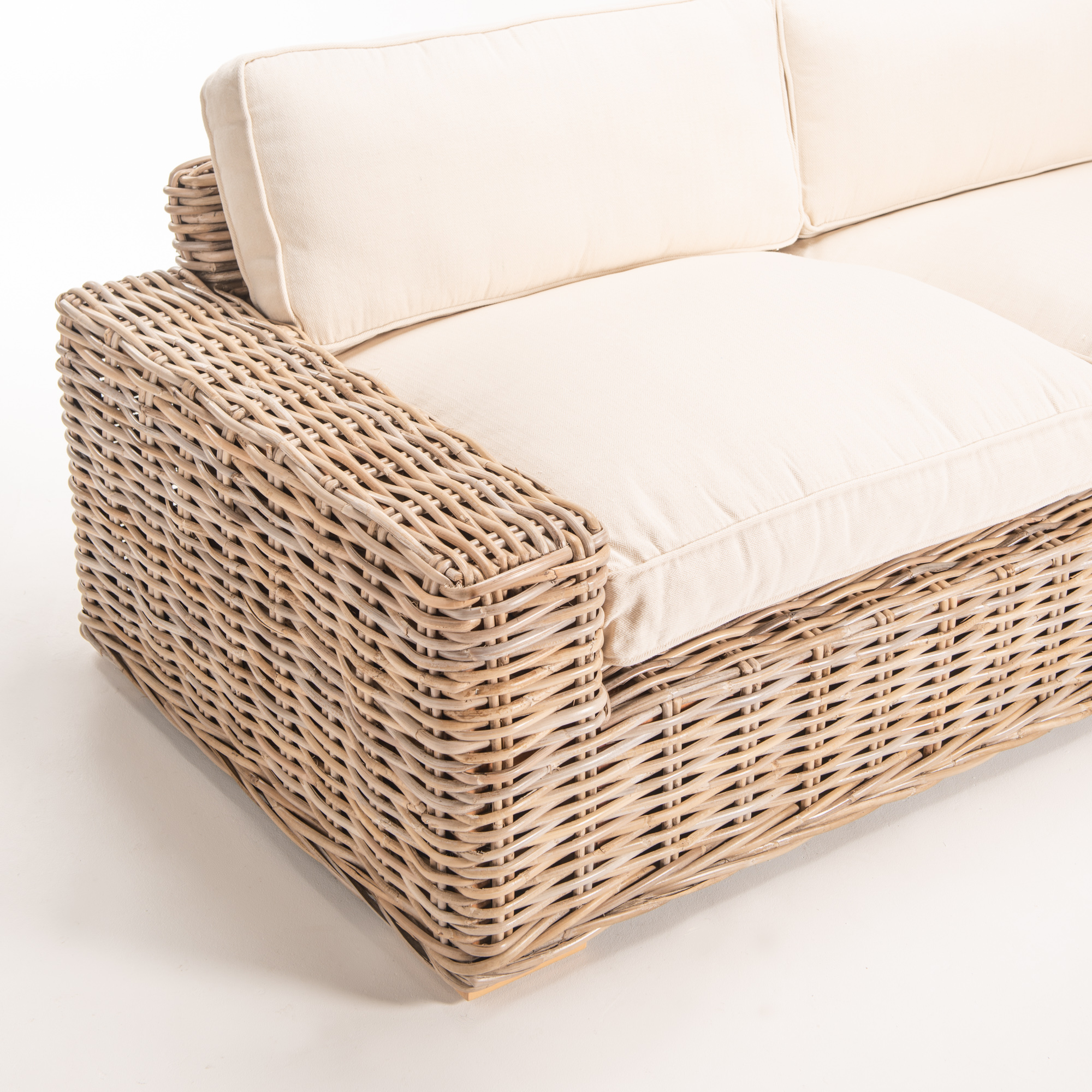Admirable Decofurn Furniture Product Materials Explained Cjindustries Chair Design For Home Cjindustriesco