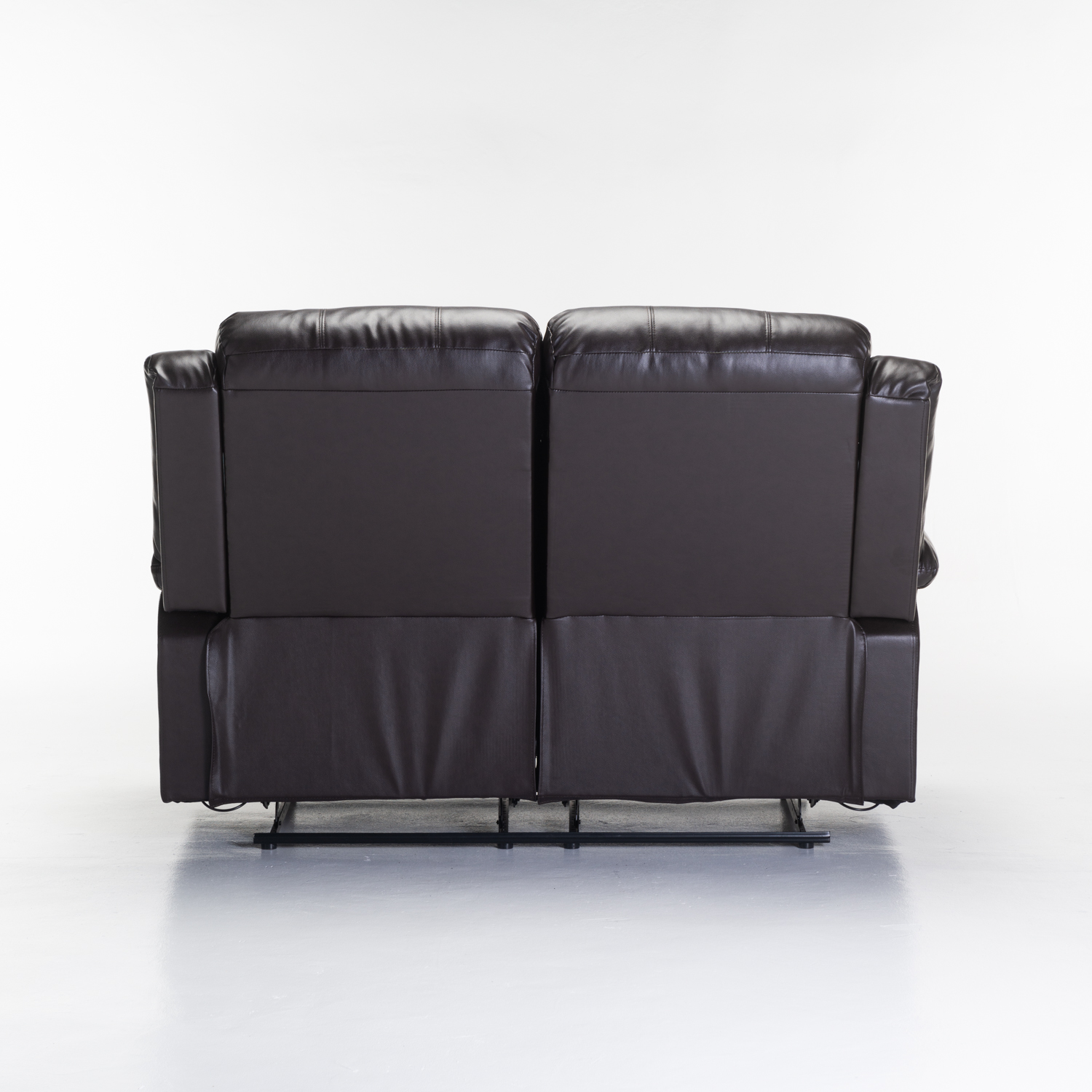 Yuzi 2 Seater Recliner