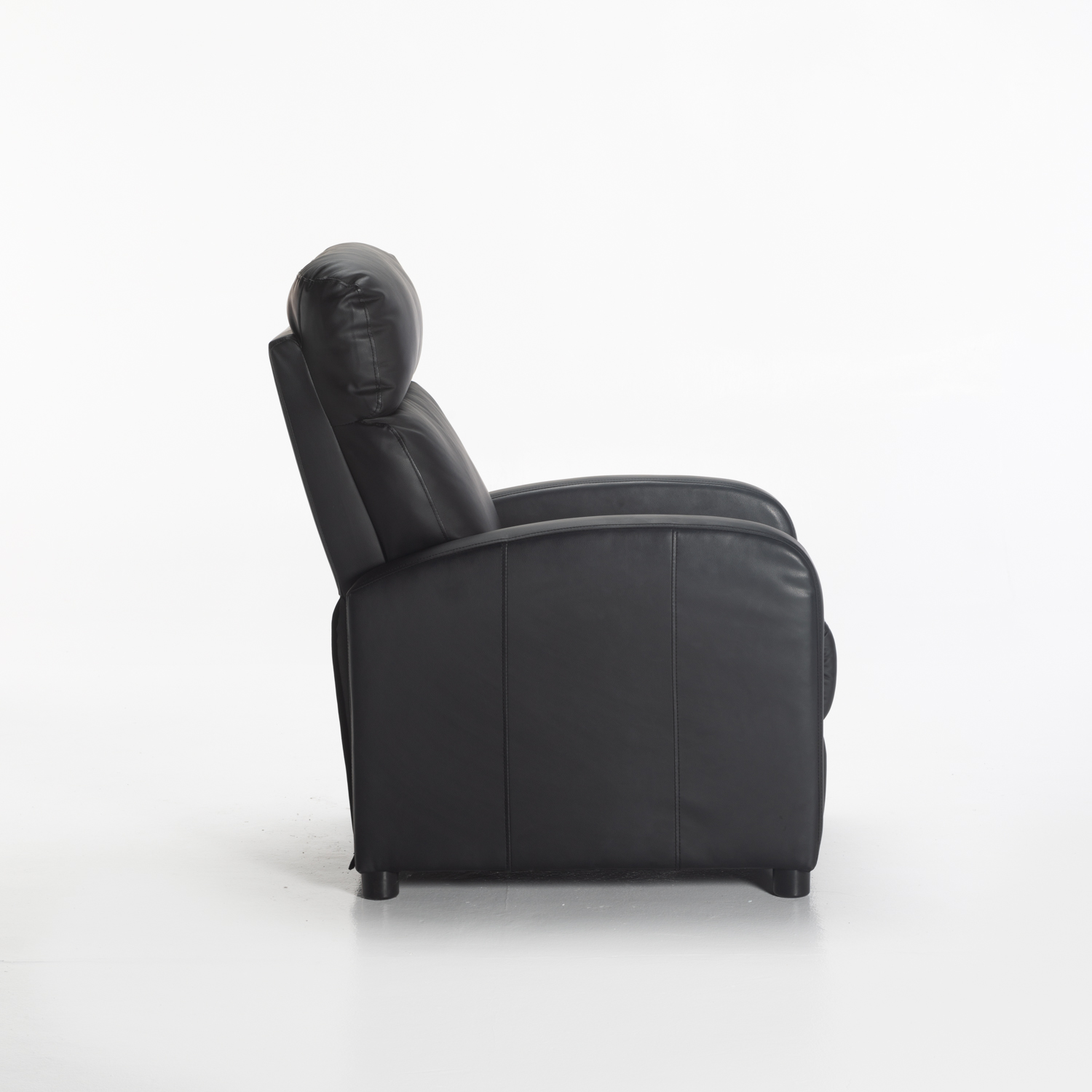 RON ARMCHAIR RECLINER
