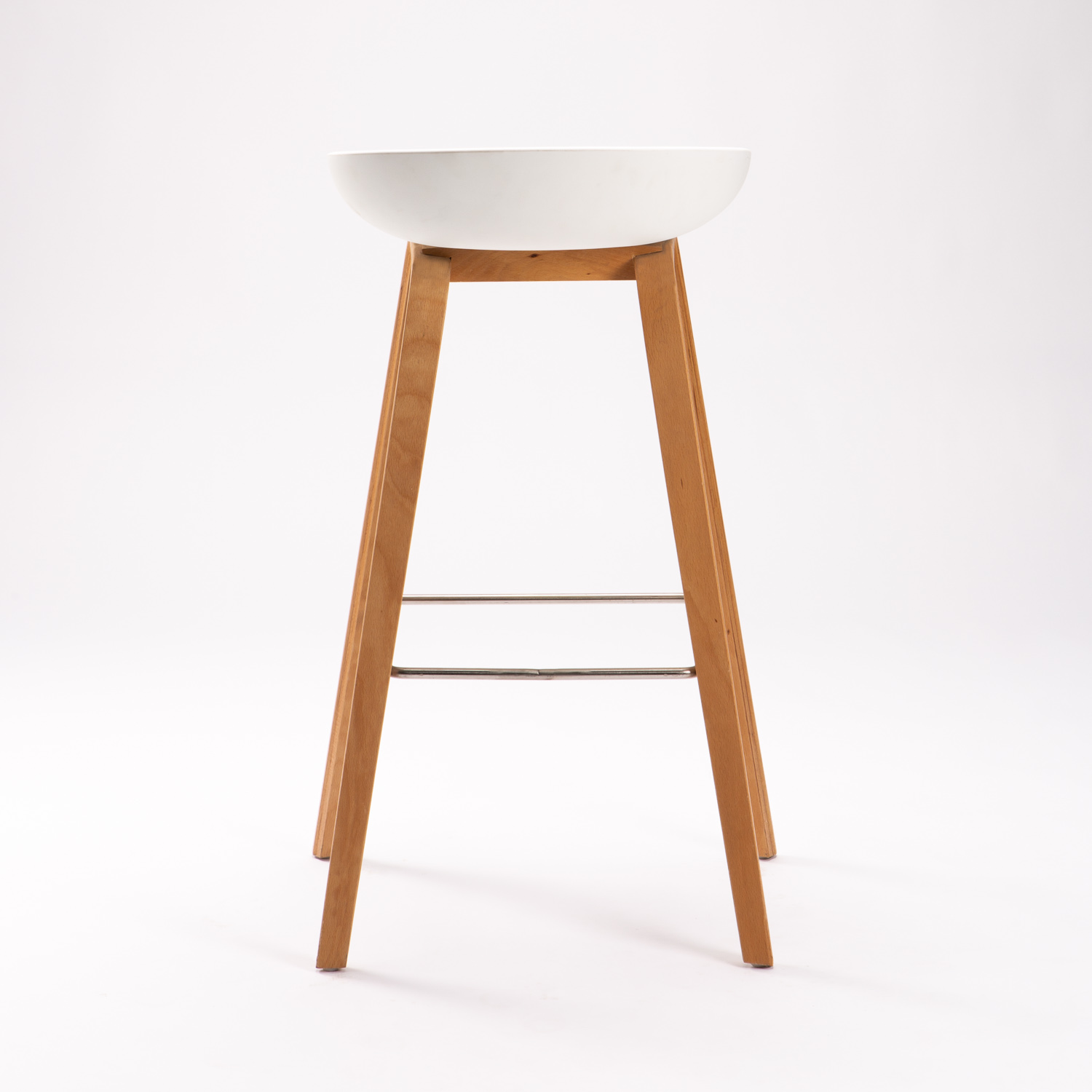 Decofurn Furniture Montreal Luxury Barstool