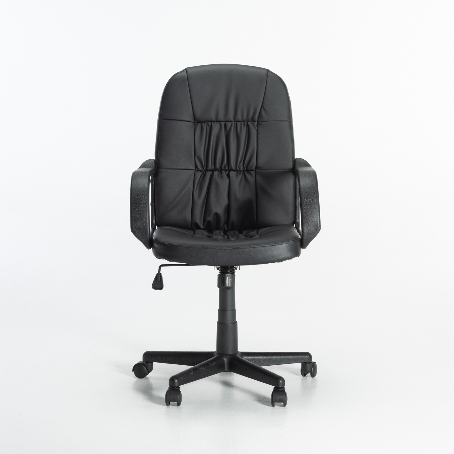 OF610 OFFICE CHAIR