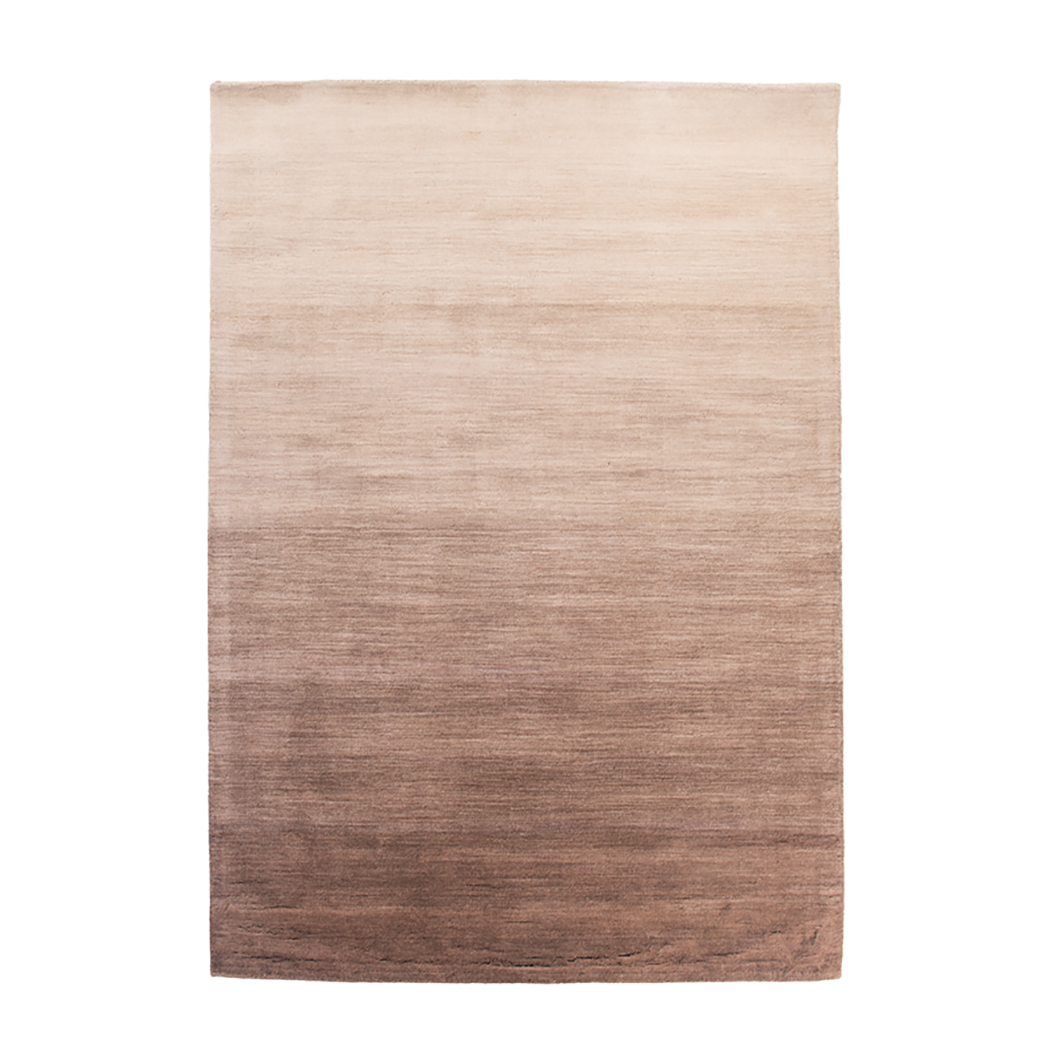 Decofurn Furniture Dexter Rug 160x230cm