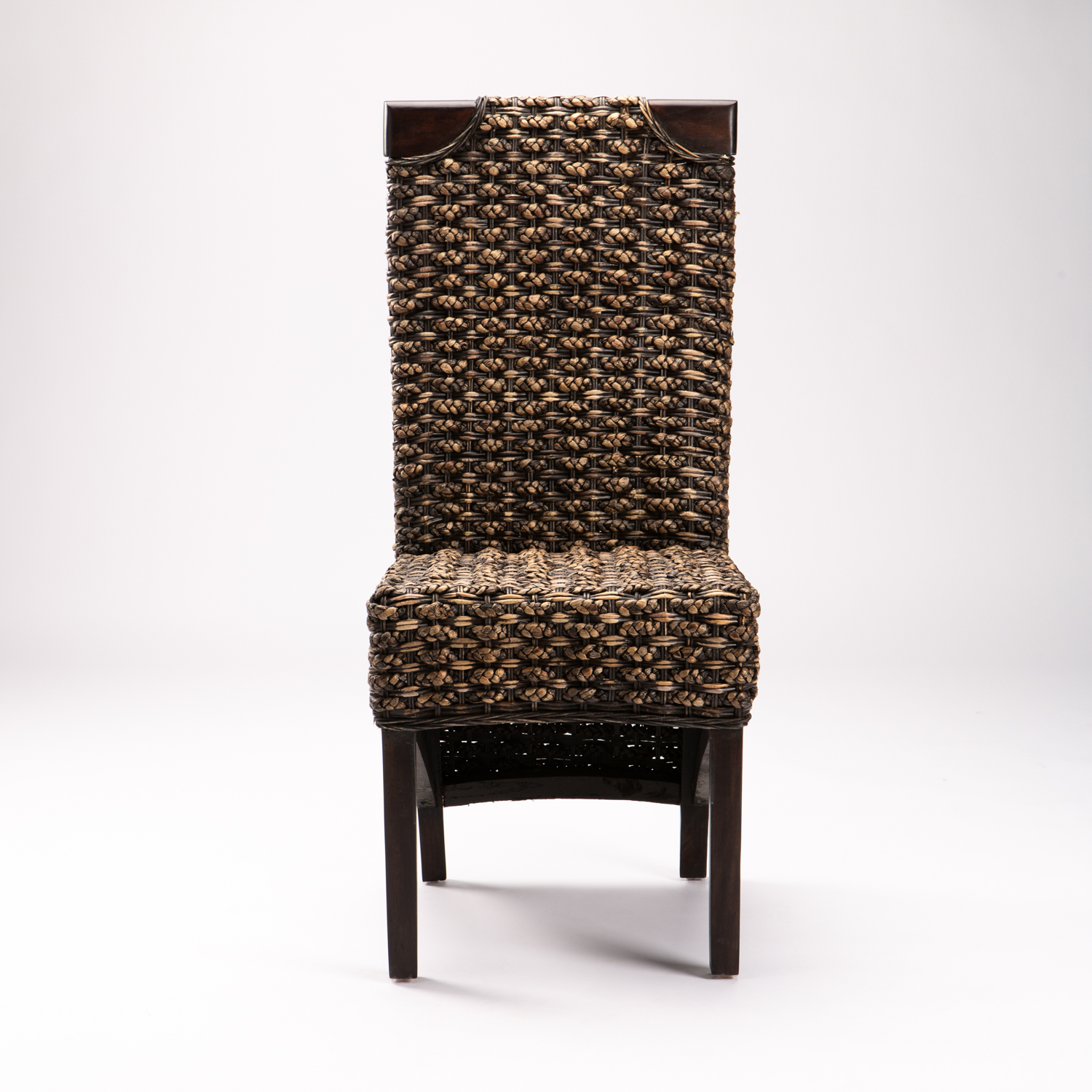 Decofurn Furniture 160 Dining Chair