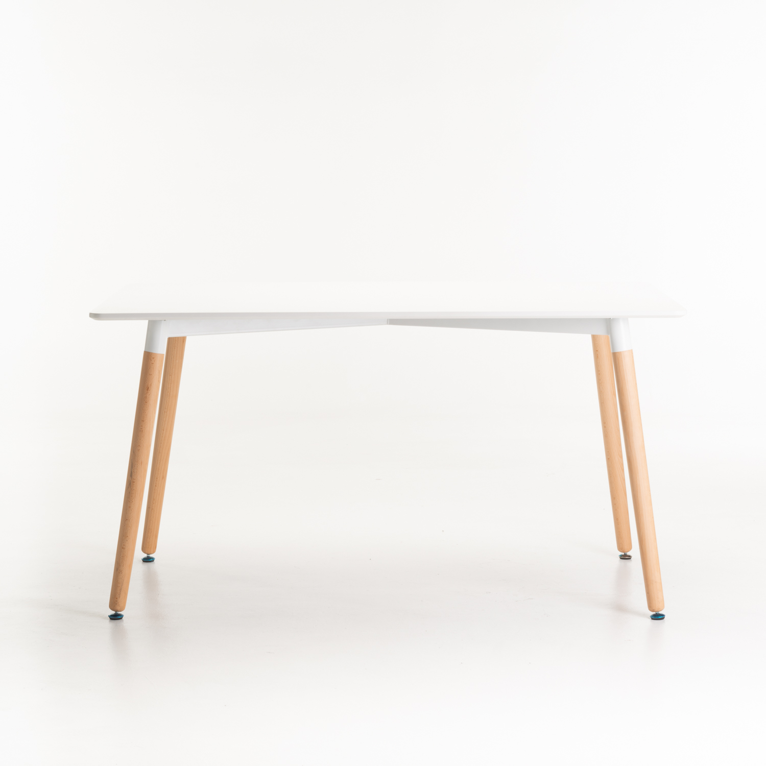 Bella 140cm DINING TABLE