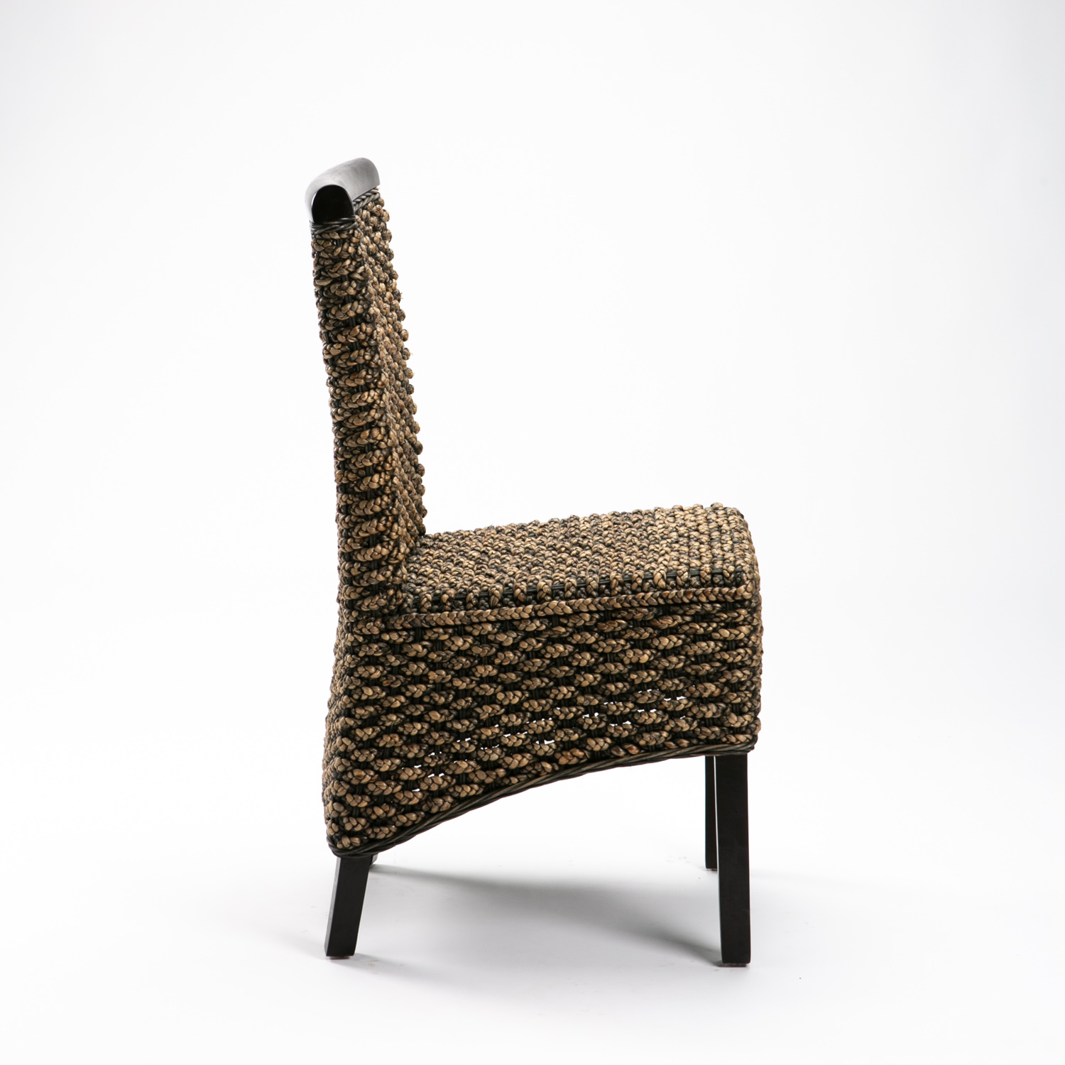 Latest Dining Chairs: Decofurn Furniture :: NEW MOLINA DINING CHAIR