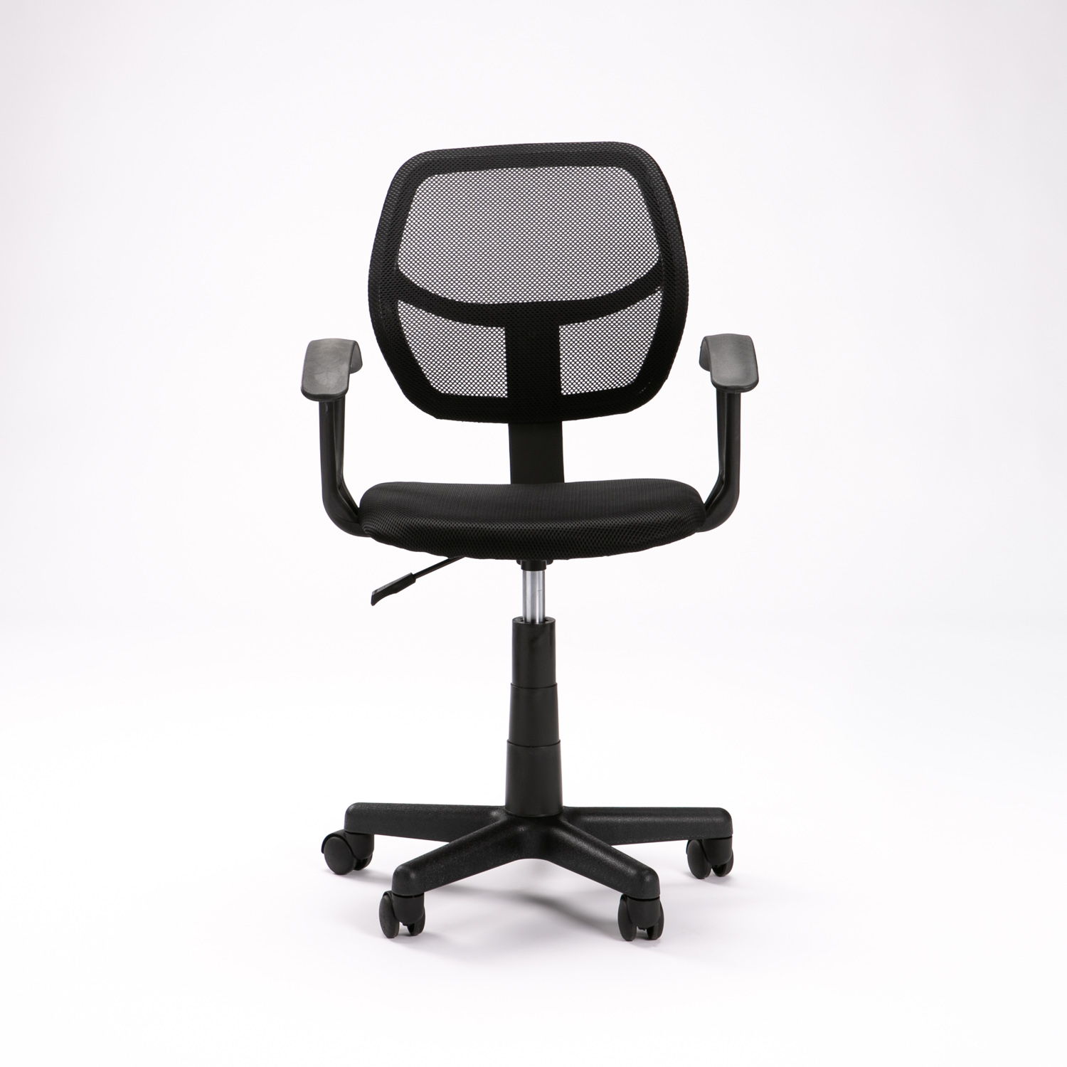 Decofurn Furniture Office Chair Of556 With Arms