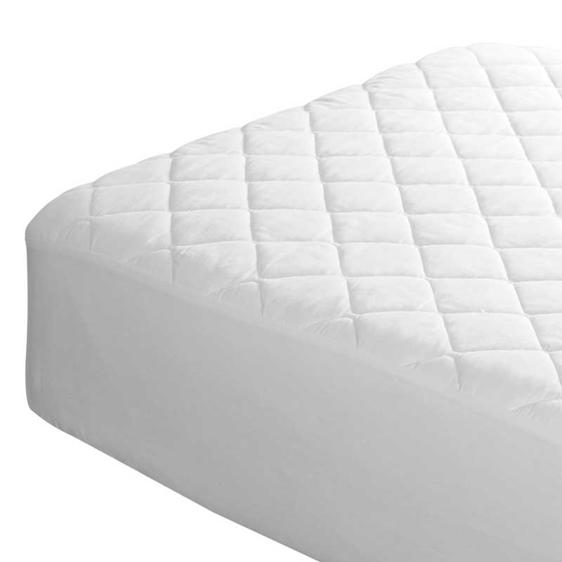 DECOLIN MATTRESS PROTECTOR 1