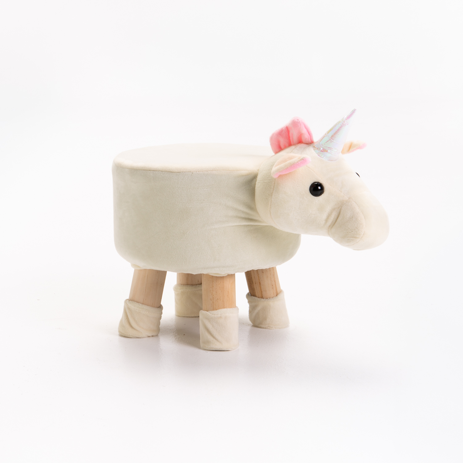 UNICORN STOOL