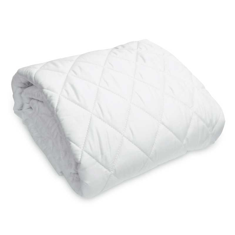 DECOLIN MATTRESS PROTECTOR