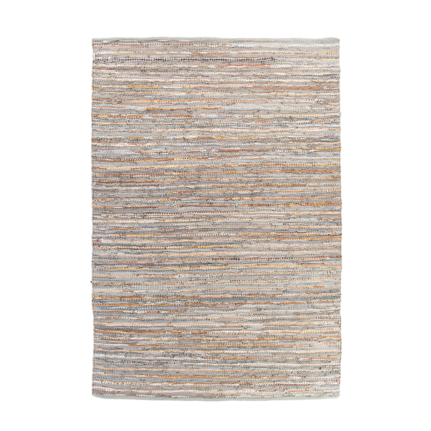 Decofurn Furniture Ayana Rug 160x230cm