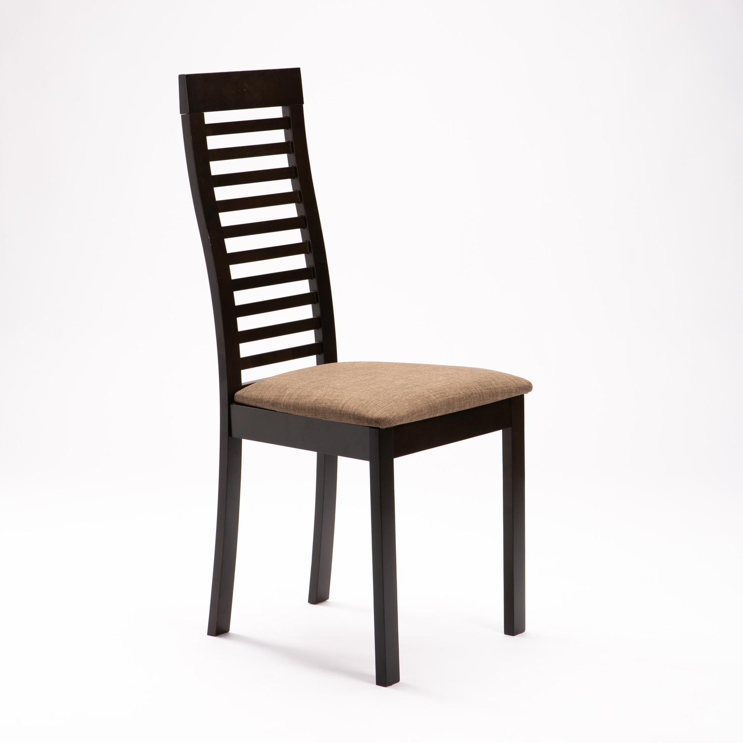 E023 DINING CHAIR