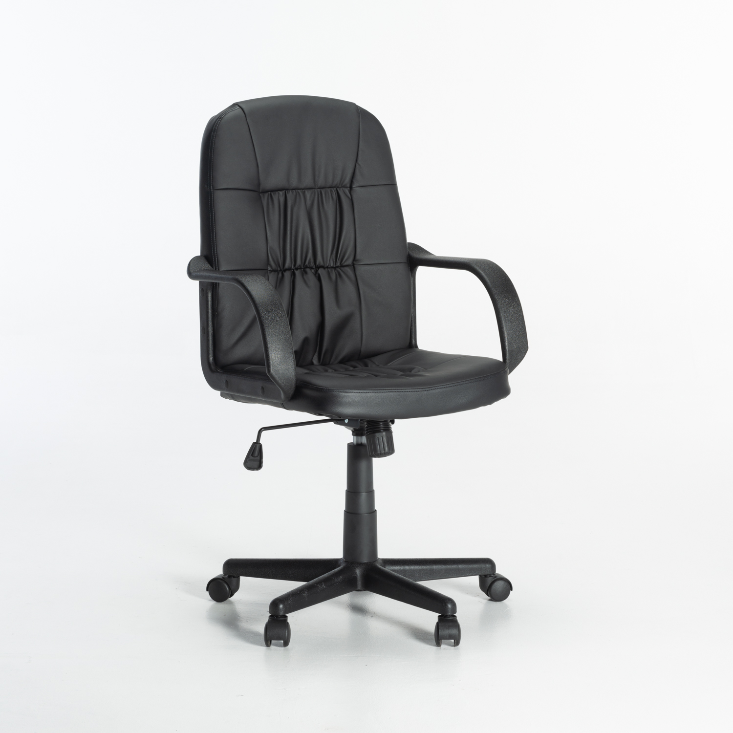 EXECUTIVE MIDBACK OFFICE CHAIR OF610