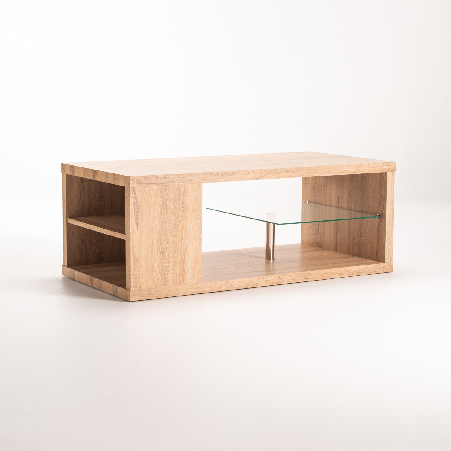 ZEUS 120x60cm COFFEE TABLE