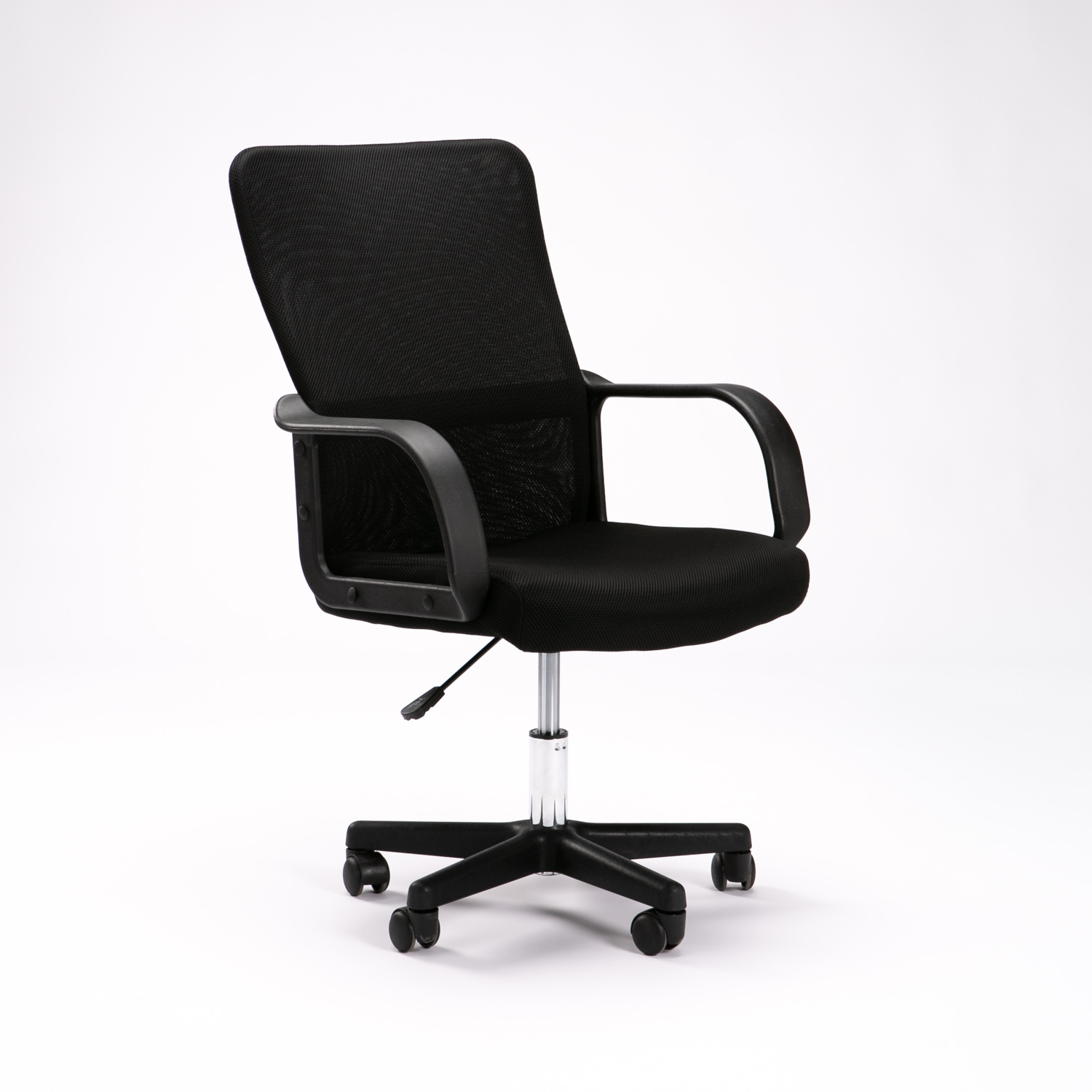 MIDBACK OFFICE CHAIR ML-2003