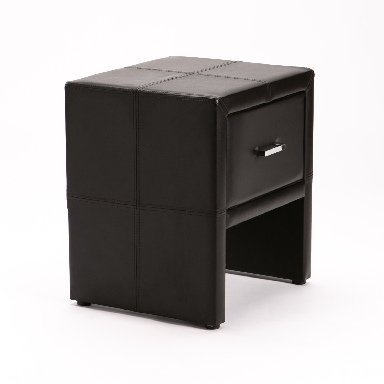 EVE 1 DRAWER PEDESTAL
