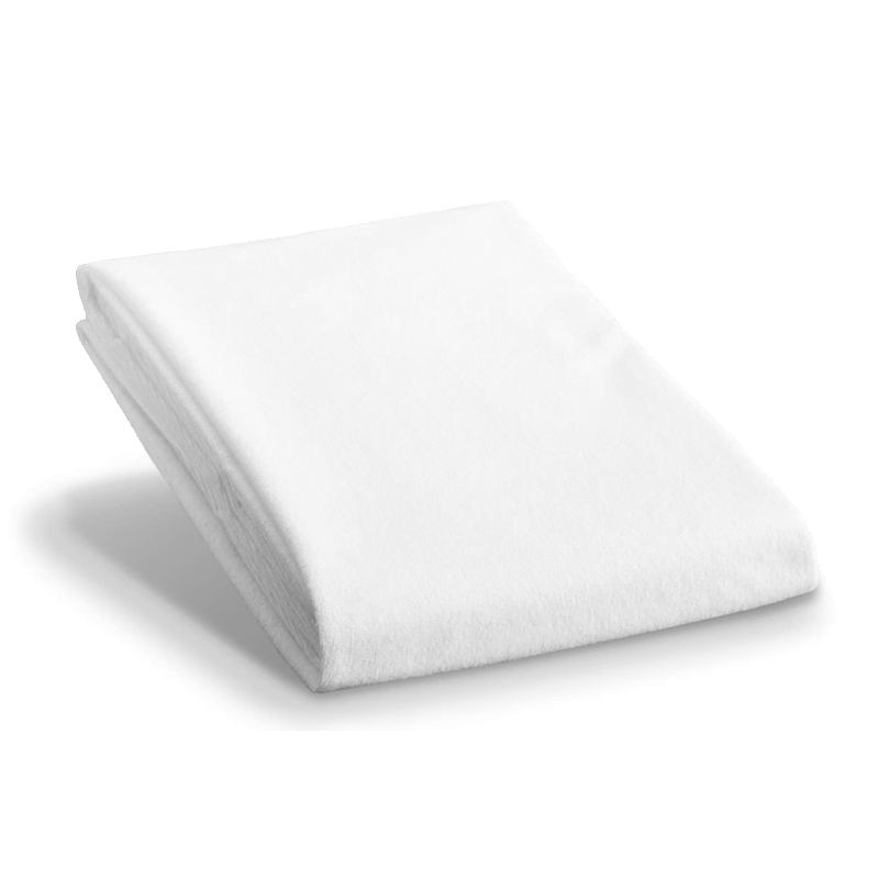 DECOLIN W/PROOF MATTRESS PROTECTOR