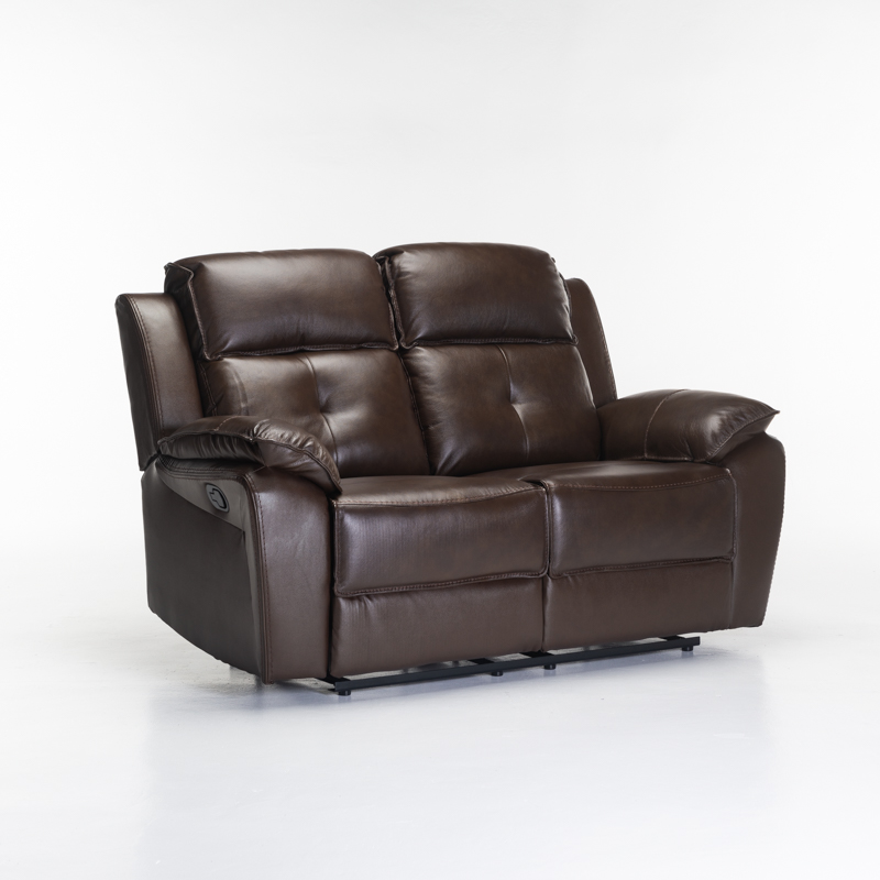 Admirable Decofurn Furniture Recliners Caraccident5 Cool Chair Designs And Ideas Caraccident5Info
