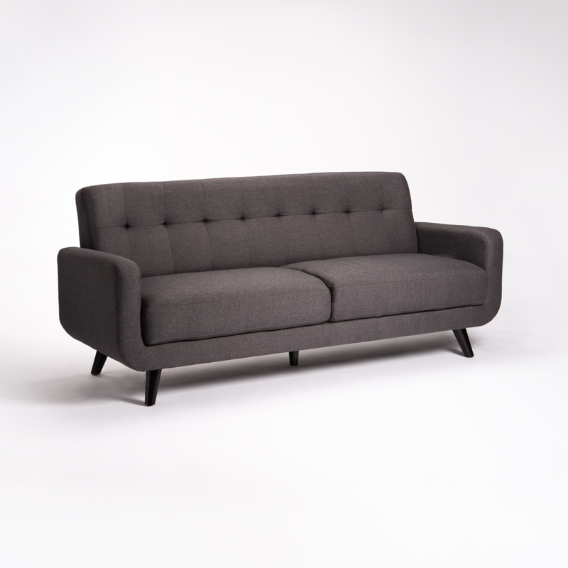 Decofurn Furniture Couches