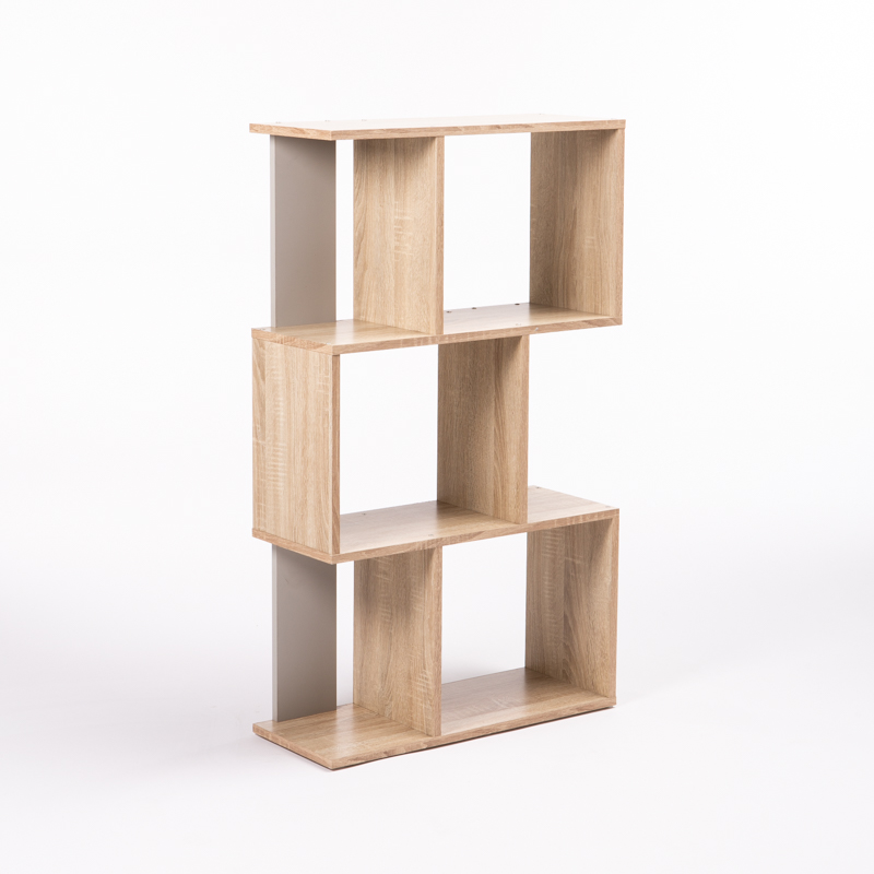 AIR MODULAR 3 SHELF UNIT