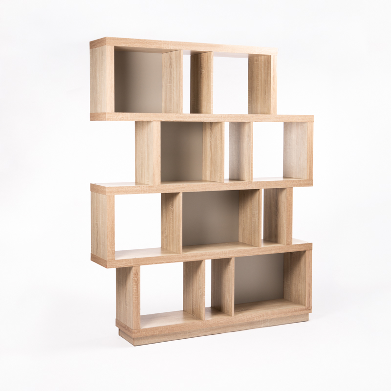 MOON MODULAR SHELF UNIT
