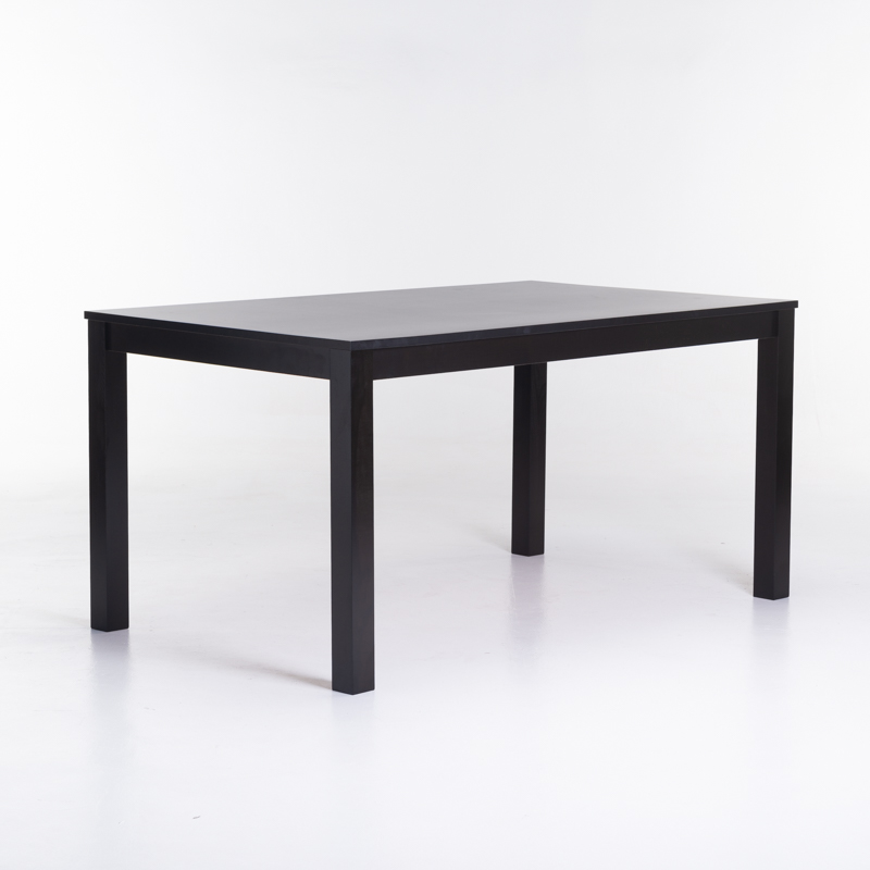 E028 150X90CM DINING TABLE