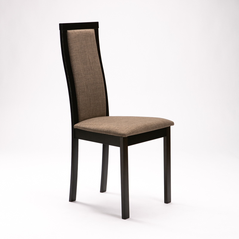 E024 DINING CHAIR
