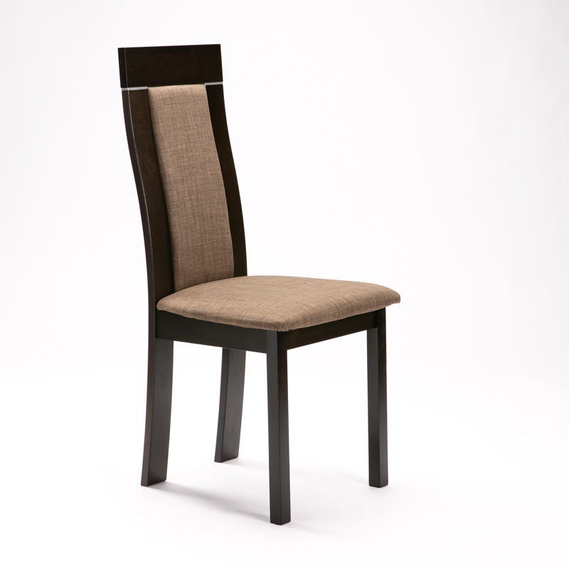 E025 DINING CHAIR