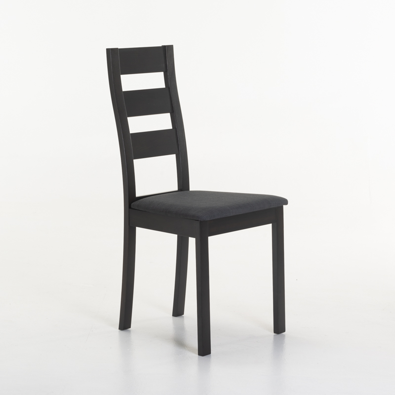 DINING CHAIR E028