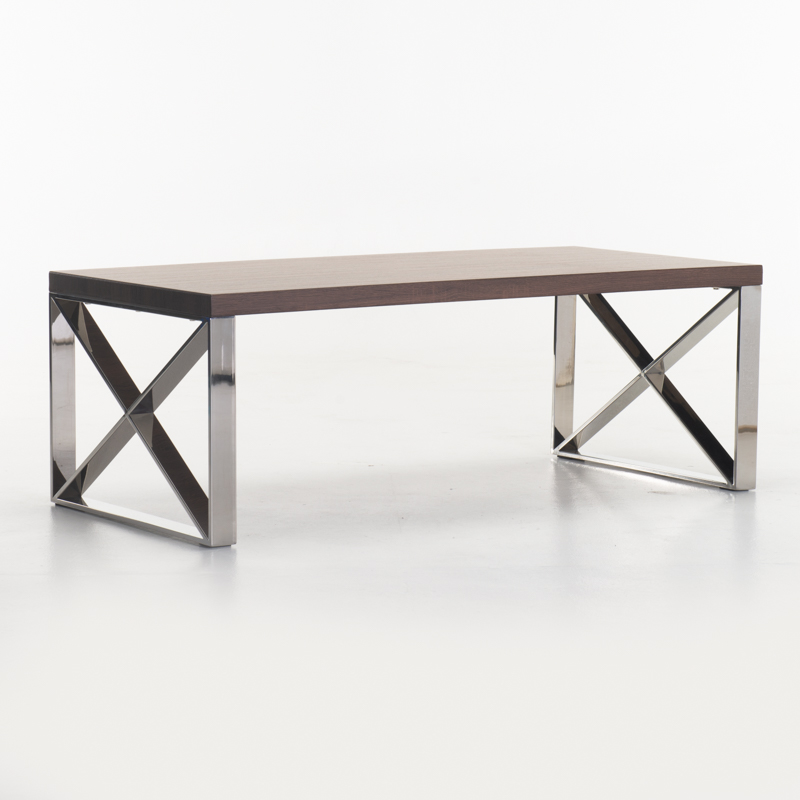 OPAL 120x60cm COFFEE TABLE