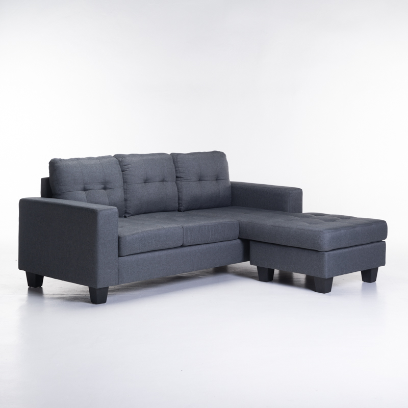 Incredible Decofurn Furniture Couches Pabps2019 Chair Design Images Pabps2019Com