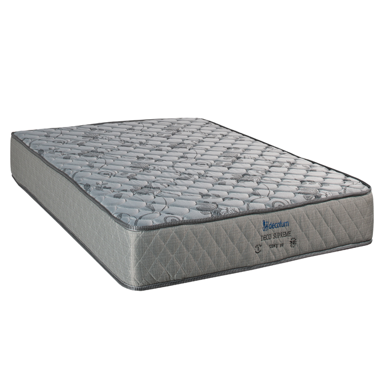 DECO SUPREME MATTRESS