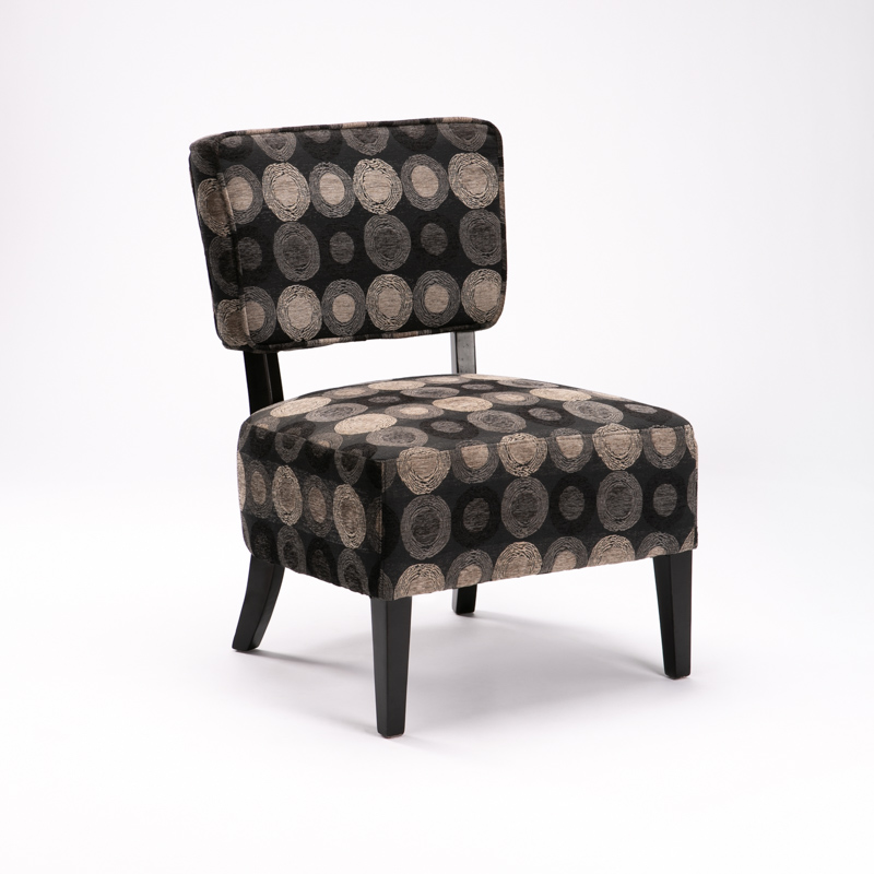 ESTHER CHAIR