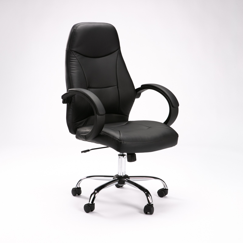 EXECUTIVE HIBACK OFFICE CHAIR CM880