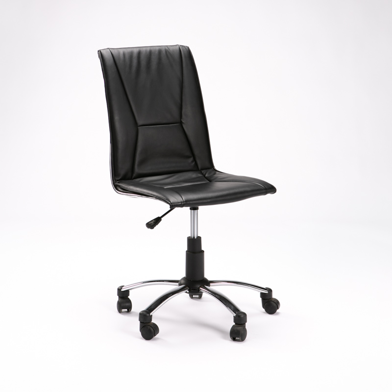 MIDBACK OFFICE CHAIR ML-037