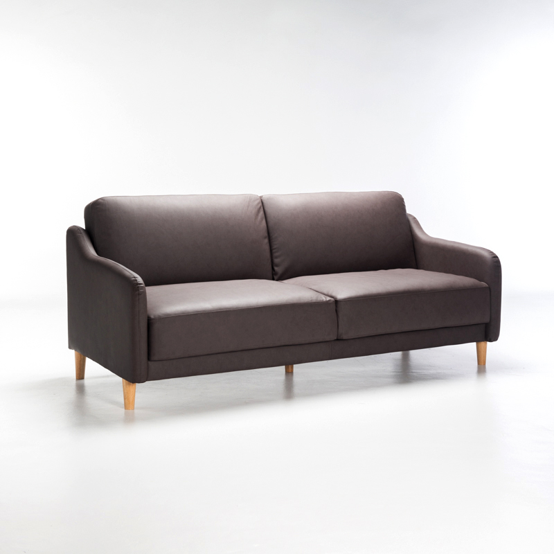 MATT SLEEPER COUCH