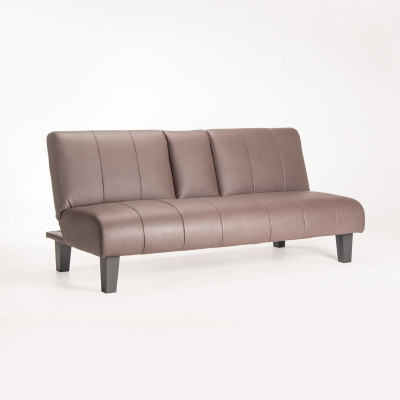 MEG SLEEPER COUCH