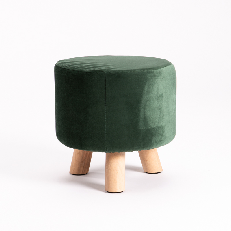 Astonishing Decofurn Furniture Coffee Tables Side Tables Alphanode Cool Chair Designs And Ideas Alphanodeonline