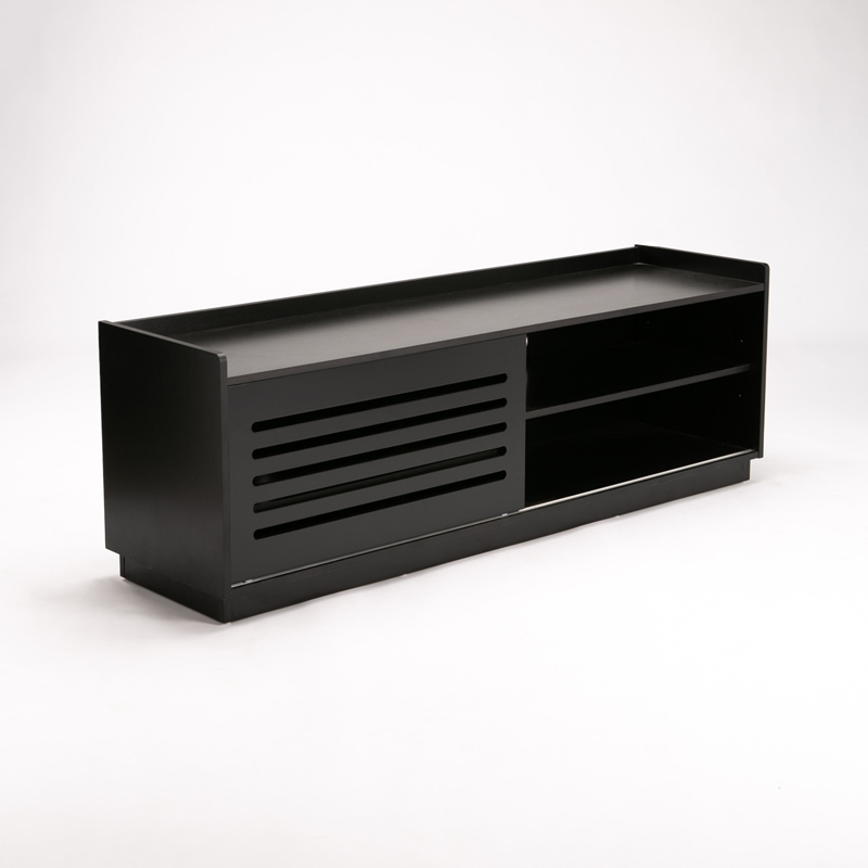 ALEXA 150cm 1 DOOR TV/PLASMA UNIT