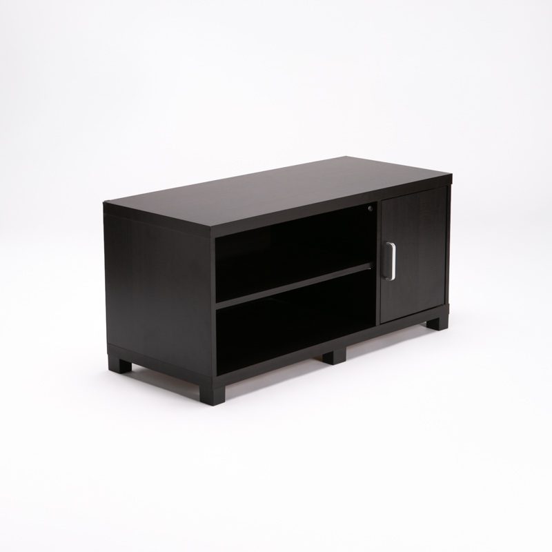 BETA 1 DOOR TV/PLASMA UNIT