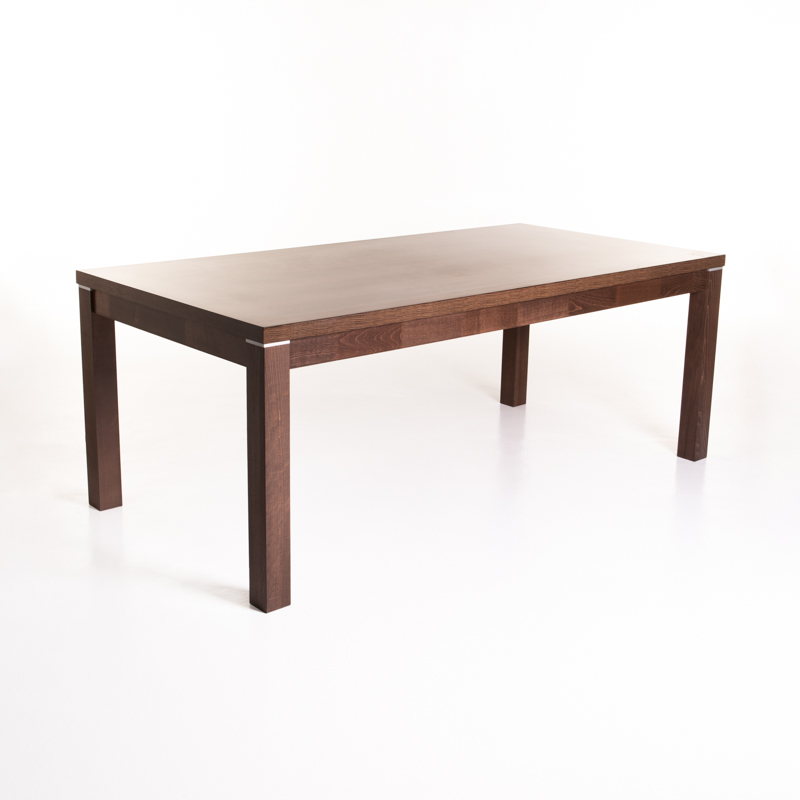 E024 200X100CM DINING TABLE