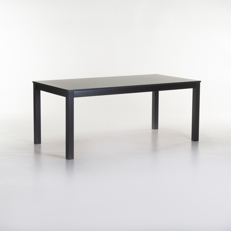 E029 180x90cm DINING TABLE