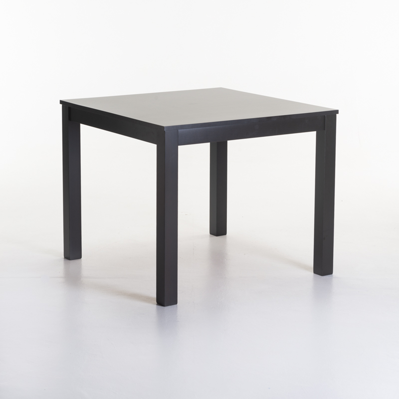 E003 90x90cm DINING TABLE