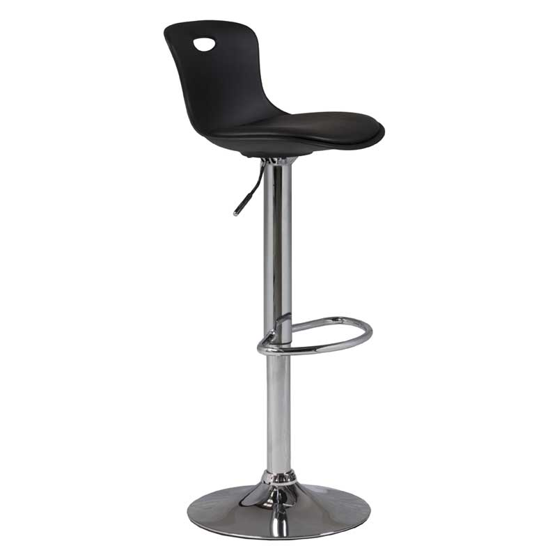 product black bar shop decofurn barstool factory stool