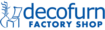 Decofurn Factory Shop