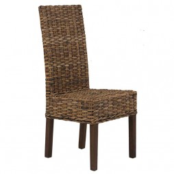 Timor-Dining-Chair