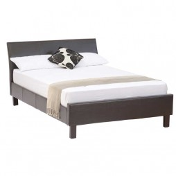 Abby-bed-1