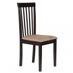 Amber-Dining-Chair-MA-Uph-Brown