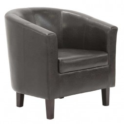 Amy-Tub-Armchair