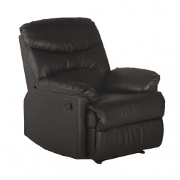 Ben-Armchair-Recliner-Brown1