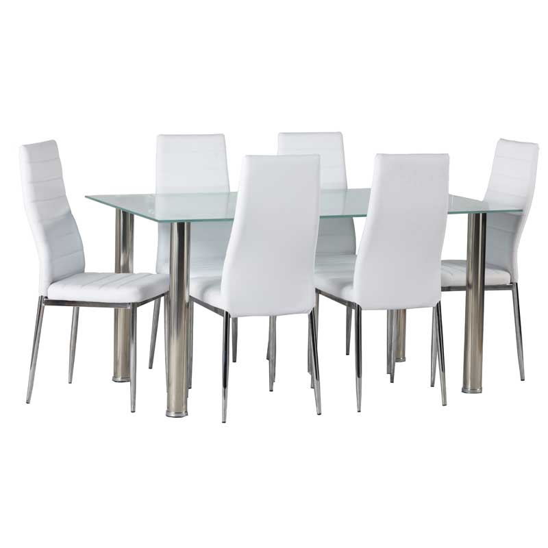 Dining Table For Sale Johannesburg